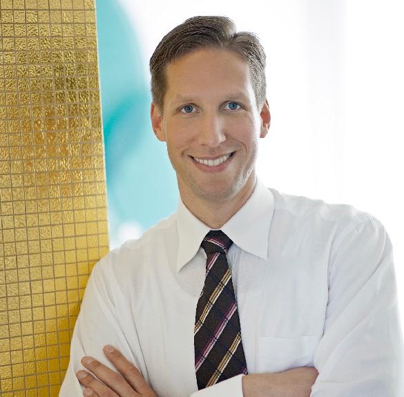 Lars Ziegelhöfer