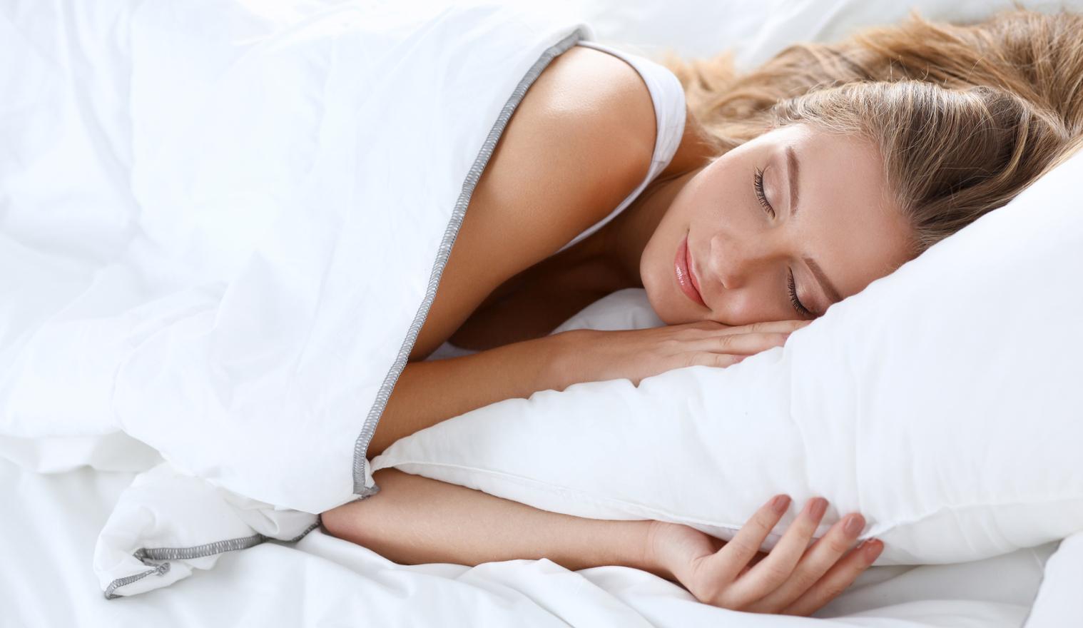 schlafoptimierung, gesunder schlaf, tipps für schlaf, schlafprobleme